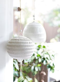 Top 8 Wind Chimes for Modern Yards |