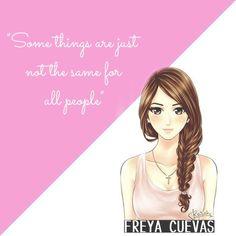 Jonaxx Quotes, Qoutes, Wattpad Books, Anime Girls, Chibi, Boys, Fictional Characters, Quotations