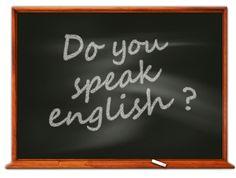 É possível viajar sem falar inglês?