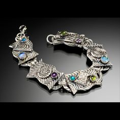 Ronetta krause jewelry to die for pinterest in for Hendrickson s fine jewelry