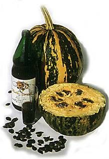 Best Salad Oil in the world Austrian Food, Austrian Recipes, Natural Herbs, Natural Oils, Gourds, Pumpkins, Pumpkin Seed Oil, Salad Dressing, Dressings