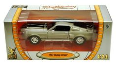 1950 Chevy Bel Air Hard Top (Die Cast, 1:24, Red) By Showcasts DieCast Cars and Trucks