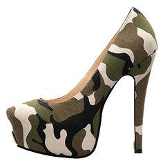 Shoexy Women's Camouflage Pointed Toe Hidden Platform Sti... https://www.amazon.com/dp/B01CQ8WZ5Q/ref=cm_sw_r_pi_dp_x_tUdcybTYCMAGR