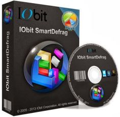 IObit Smart Defrag Pro 3 Key + Crack incl Full Free Download at http://softwaresin.com