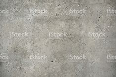 Close-up of a concrete wall Concrete Texture, Concrete Wall, Abstract Photos, Close Up, Royalty Free Stock Photos, Surface, Prints, Fotografia