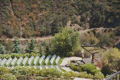 california-wedding-11.1-021316ac