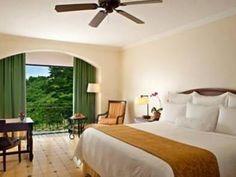 Los Sueños Marriott Ocean & Golf Resort Herradura, Costa Rica