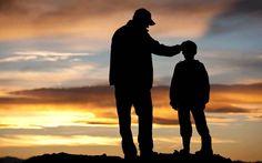 John Wesley: 3-strand discipleship process