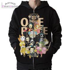 Gender: MenItem Type: Hoodies,SweatshirtsSleeve Length(cm): FullCollar: O-NeckThickness: StandardClosure Type: ZipperBrand Name: RXLZOONModel Number: hoodieClot One Piece Merchandise, Anime Merchandise, One Piece Hoodie, One Piece Cosplay, One Piece World, 0ne Piece, Hoodies, Sweatshirts, Zip Hoodie