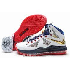 Nike on Pinterest | Nike Lebron, Nike Kd Vi and Kevin Durant Shoes