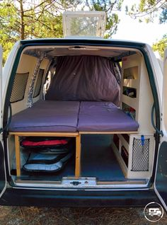 Location-camping-car-Van-FIAT-Scudo