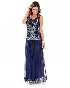 99765fb9 19 best Posh Frocks images   Frocks, House of fraser, Buy dress