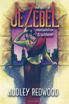 12 best cogic publishing housecogic bookstore images on pinterest jezebel the spirit of manipulation witchcraft manipulating relationships volume 1 by fandeluxe Images