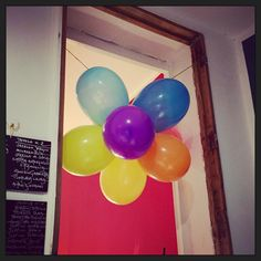 #themeoftheparty #palloncini #ballons #temadellafesta #party #firstbirthdayparty #firstbirthday #oneyear #baby #babypartyideas #partyideas #rainbow #photographs #picture #pictures #photos #fotografie #unanno #compleanno #ideecompleanno #primocompleanno #arcobaleno #throwparty #colors #colori