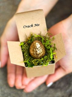 Crack Me! Dragon Egg Birthday Party Invitation - Game of Thrones - Hobbit - Lord of the Rings - Nerdy - Geeky - Fantasy - Harry Potter by LittleElephantCrafts on Etsy https://www.etsy.com/listing/244382687/crack-me-dragon-egg-birthday-party