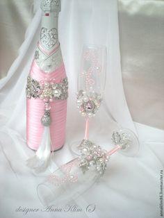 c7fd4cb8eaa49a8a4269633507yp--svadebnyj-salon-ukrashenie-shampanskogo-rozovaya.jpg (576×768)