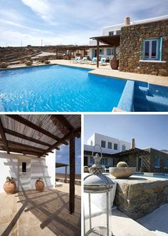 greek-home-design-9 - oh yes!