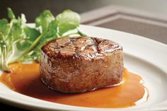 Voted 2013 Best of Downtown in Dinner Category: Morton's The Steakhouse #downtownLA #dtla