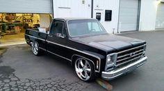 My 79 c10