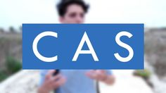 Introduction to IB - CAS Service Learning, Cas, Youtube, Youtubers, Youtube Movies