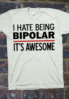 Got to have this shirt