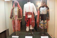 национальный костюм башкир - Поиск в Google