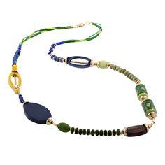 Blue Scarab necklace www.bluescarab.com.au Brazilian Rainforest, Personalized Items, Jewelry, Jewlery, Jewerly, Schmuck, Jewels, Jewelery, Fine Jewelry