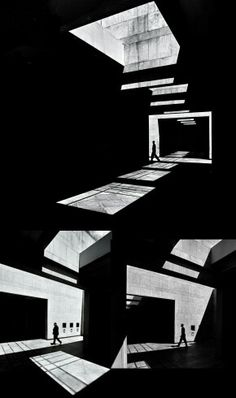 Serge najjar space shadow architecture, photography и minimalist photograph Shadow Architecture, Concept Architecture, Architecture Drawings, Architecture Graphics, Landscape Architecture, Architecture Models, Minimalist Architecture, Organic Architecture, Classical Architecture