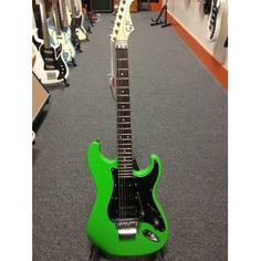 GJ2 Glendora! $1,605.00  #gj2 #glendora #guitar #jackson #electricguitar #guitarstore