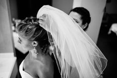 Wedding Photography Love Bride Veil Texas Artistic Editorial Photojournalism High Fashion