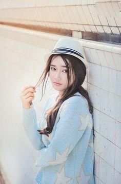 Nha Phuong (actress)