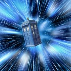 Time Via Wormhole Breaks the Rules of Quantum Mechanics time travel - Travel World Empire, Discover Magazine, Theory Of Relativity, Quantum Mechanics, Quantum Physics, Back In Time, Cheap Travel, Vacation Trips, Astronomy