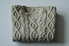 Ravelry: Adamantine pattern by Erica Smith