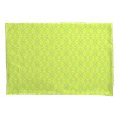 #12 PILLOWCASE - #Pillowcases #Pillowcase #Home #Bed #Bedding #Living