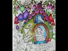 Inspirational Coloring Pages Klara Markowa Pinterest