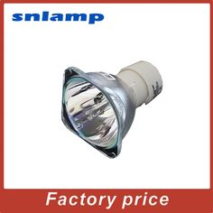 High quality  original Projector Bulb  5J.J6L05.001 bare lamp for MS517 MX518 MW519 MS517F MX518