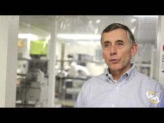 Careers In Biomedical Engineering  Majors    Career
