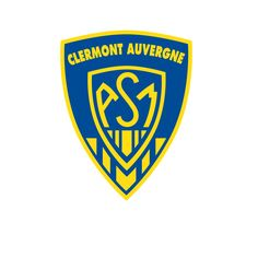 Clermont, one of the TOP 14 2012 french rugby teams Rugby Sport, Rugby Club, Top 14, French Rugby Union, Rugby Time, Club Sportif, French League, Rugby Championship, Soccer