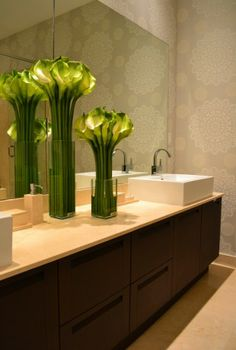 EMILIO ROBBA | Project | Residential | Bathroom