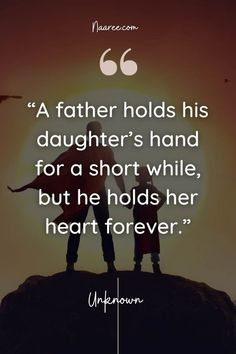 Message For Father, Fathers Day Messages, Happy Father Day Quotes, Simple Quotes, Good Life Quotes, Quotes To Live By, International Father's Day, Famous Quotes, Best Quotes