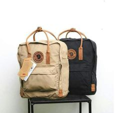 #citybackpack #schoolbackpack #musthave #explore Mochila Kanken, Kanken Backpack, Backpack Bags, School Backpacks, Purses And Bags, Mens Fashion, My Style, Cute, Stuff To Buy