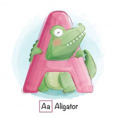 Alfabeto Animal - Z Alfabeto Animal, Bebe Vector, Vector Free, Painting For Kids, Art For Kids, Cute Bunny Cartoon, Cute Baby Bunnies, Alphabet Cards, Dibujos Cute