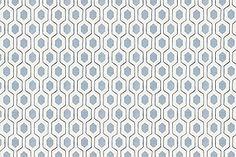 Everson - Thom Filicia Fabric - Coast