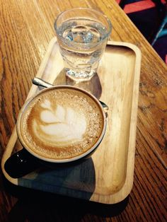 Blueprint coffee because we believe that lattes should taste as looking for a starbucks alternative for your afternoon java check out kayaks in stl malvernweather Choice Image