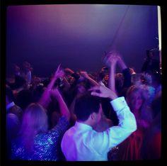 #dancefloorprofs