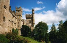 Ten most beautiful towns in Ireland
