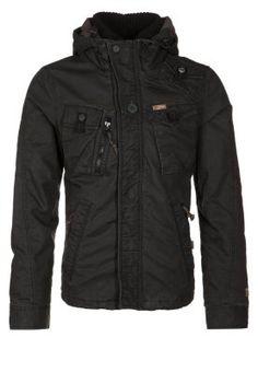 Die 13 besten Bilder auf Jacken | Jackets, Black und Black