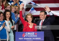 HBD Carly Fiorina September 6th 1954: age 62