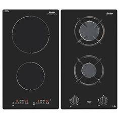 rosieres rde342rb table de cuisson domino lectrique 1 plaque rapide 18 cm 1 5 kw 1. Black Bedroom Furniture Sets. Home Design Ideas