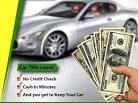 The high number of car title loans being used is largely attributed to the real benefits they provide to millions of consumers across the country. The biggest benefit to getting a car title loan is the speed at which they allow you to obtain money, which can make all the difference in the world when you need money on the fly. http://www.embassyloans.com/